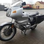 BMWR100RS
