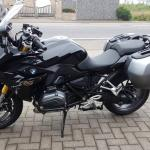BMWR1200RS